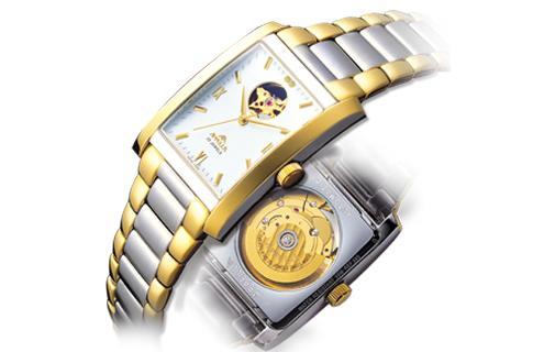 Часы наручные Q&Q Q888J402Y